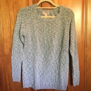 Medium Forever 21 Contemporary Sweater